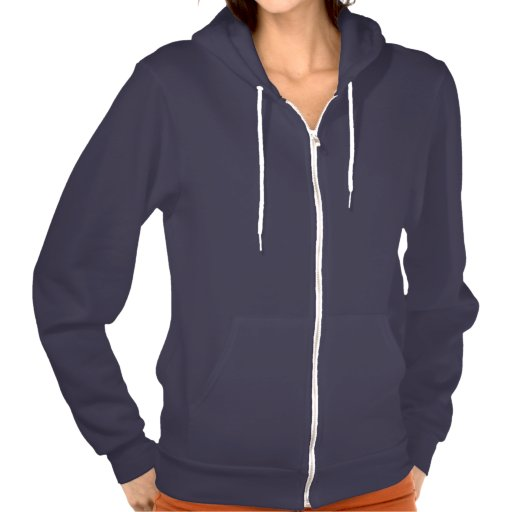 Find Navy Blue Women's Hoodies & Sweatshirts in a variety of colors and styles from slim fit hoodies with a kangaroo pocket & double lined hood to zippered hoodies.
