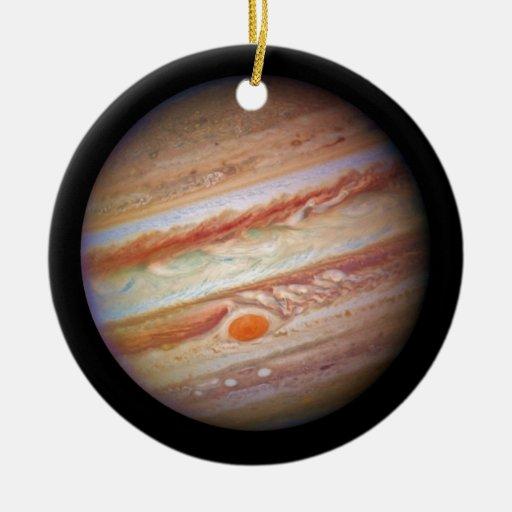 jupiter planet ornament - photo #11