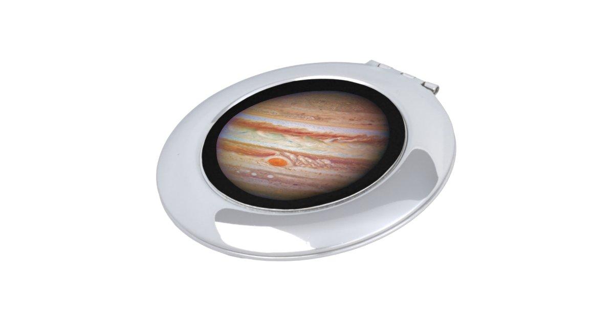 Jupiter | Great red spot, Jupiter red spot, Jupiter |Solar System Jupiter Red Spot