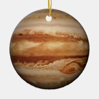 jupiter planet ornament - photo #4
