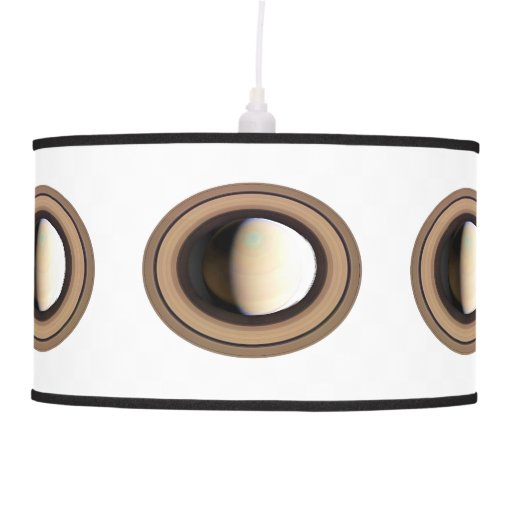 saturn planet lamp - photo #32