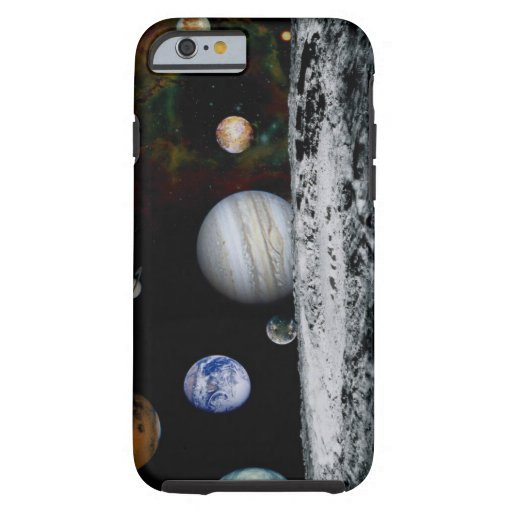 solar system iphone xr case - photo #39