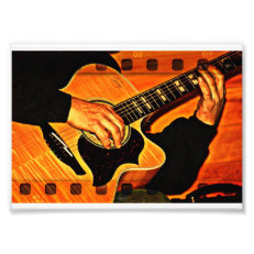 Gifts For Musicians Valentine Gift Ideas For The Musician
