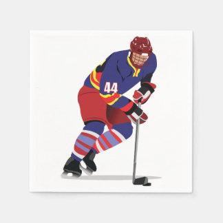 college essays college application essays hockey essays hockey essays