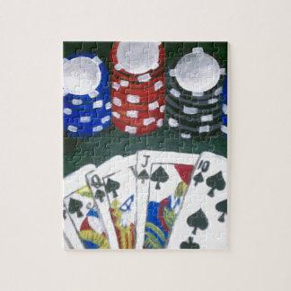 Crossword solver poker stake / Free play casino ё life