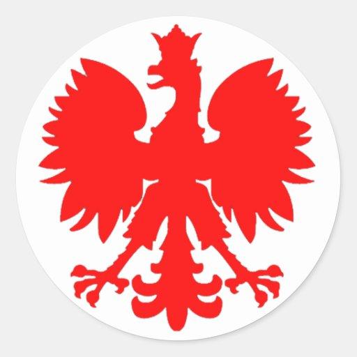 falcon 9 sticker - photo #26