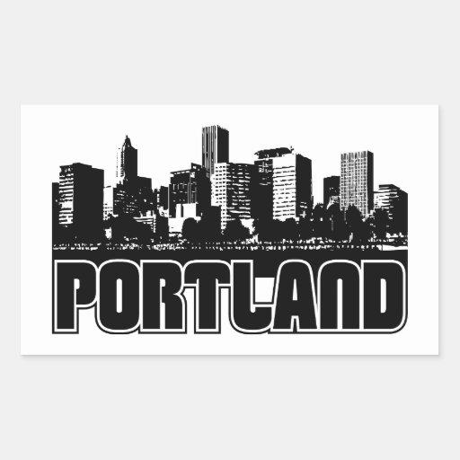 Portland Craft Supplies