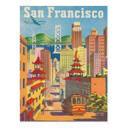 Unique Postcards Pretty Pattern Gifts