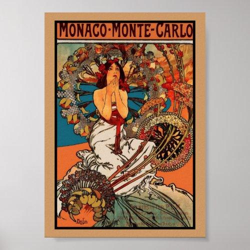 public domain vintage art