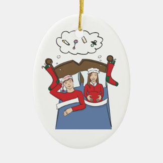 Expecting Parents Ornaments & Keepsake Ornaments | Zazzle