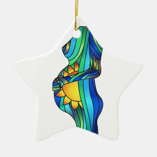 Pregnancy Christmas Ornaments & Pregnancy Ornament Designs ...