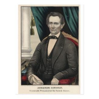 Historical Figures Postcards   Zazzle