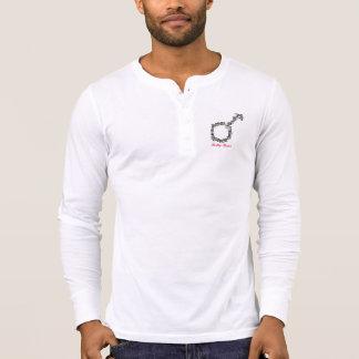 t shirt Extrovert