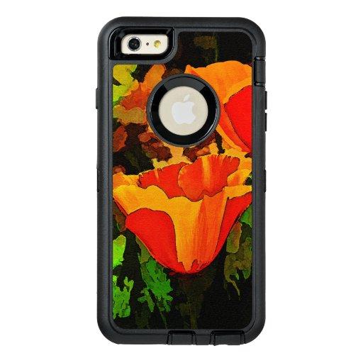 Pretty Otterbox Iphone S