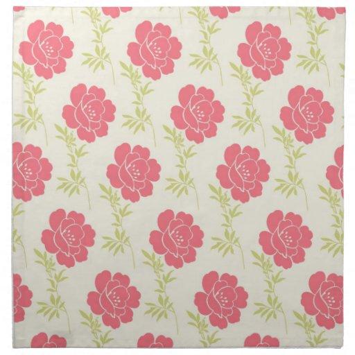 Pretty pink patterns - photo#32