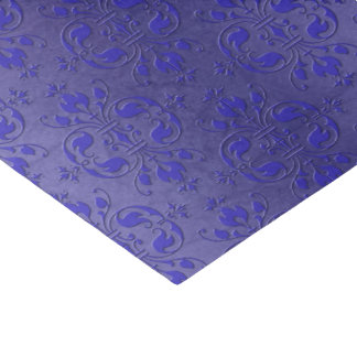 Lined Stationery Paper with Pretty Blue Flowers   Zazzle.co.nz  Pretty Blue Paper