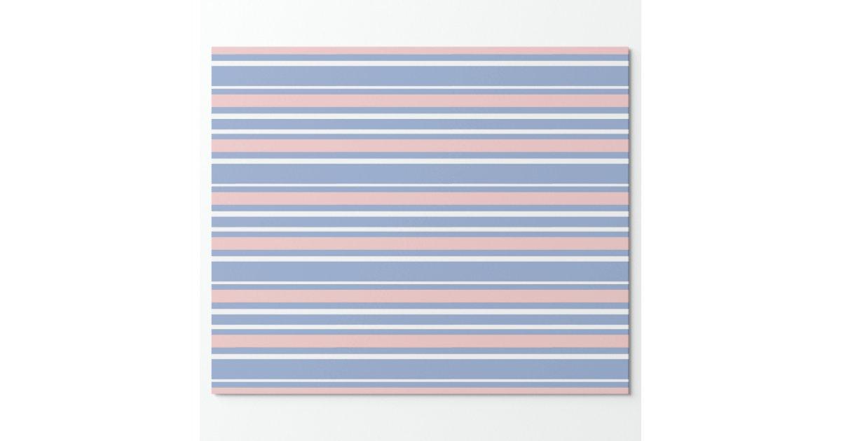 Aliexpress.com : Buy Pretty blue Texture Blue Stripe With ...  Pretty Blue Paper