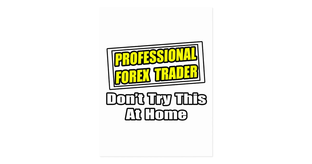 Professional forex trader interview