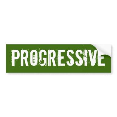 progressive_bumper_sticker-p128447682222446453trl0_400.jpg