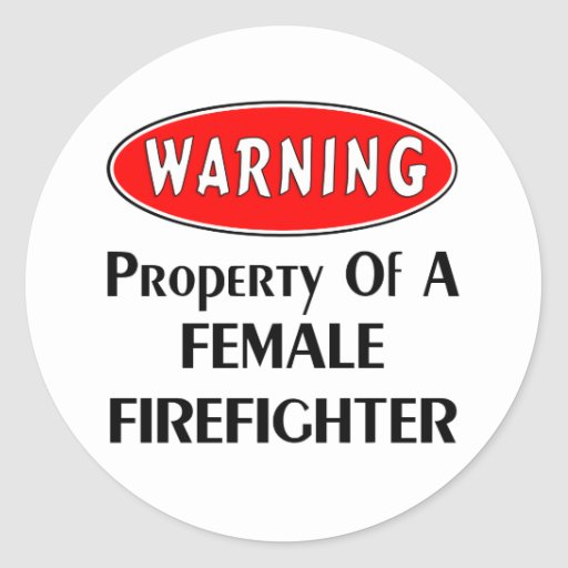 dirty firefighter quotes - photo #7