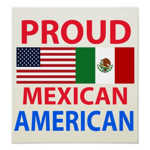 14 Reasons To Be Proud To Be Latino