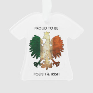 Why Polish people should be proud of being Polish?
