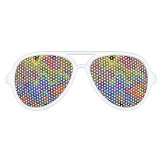 Psychedelic Sunglasses & Eyewear | Zazzle