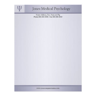 Psychologist Letterhead Templates on printing templates, books templates, blank templates, logos templates, wine label printable templates, proposals templates, reports templates, zig zag quilting pattern templates, example doctors excuse templates, downloadable monogram templates, certificates templates, booklet templates, programs templates, invitations templates, newsletters templates, flyers templates, dental templates, housekeeping templates, paper templates, postcards templates,