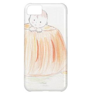 Kids iPhone 5C Cases | Zazzle