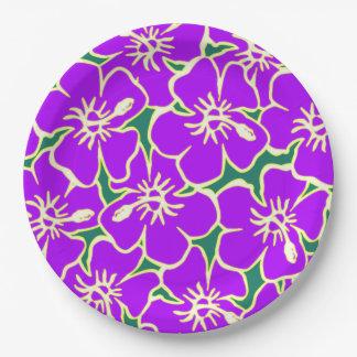 purple hibiscus essays purple hibiscus essay topics echeat