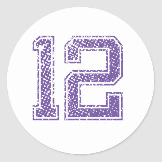 SIGNS SYMBOL / ALPHABETS NUMBERS / COLOR NUMBERS - Public ...