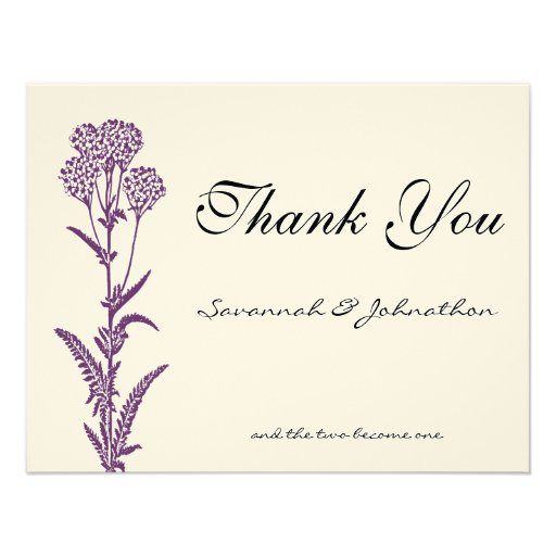 Thanks For Wedding Invitation Quotes: Thank You Quotes With Flowers. QuotesGram