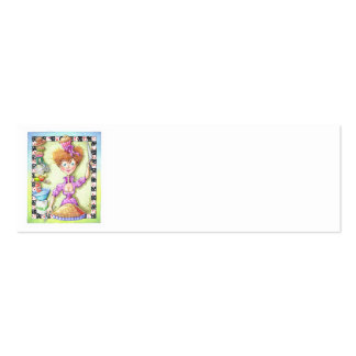 queen of hearts card template - photo #25