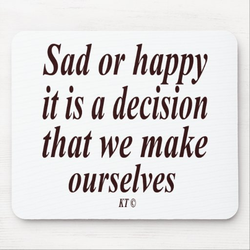 Decision Making Quotes: Famous Quotes About Decision Making. QuotesGram