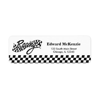 Dirt Track Racing Gifts On Zazzle
