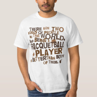 Racquetball Gifts on Zazzle