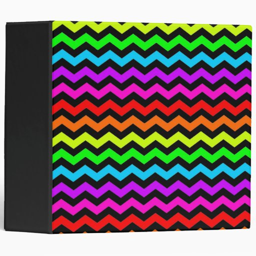 2 inch binders with designs koni polycode co