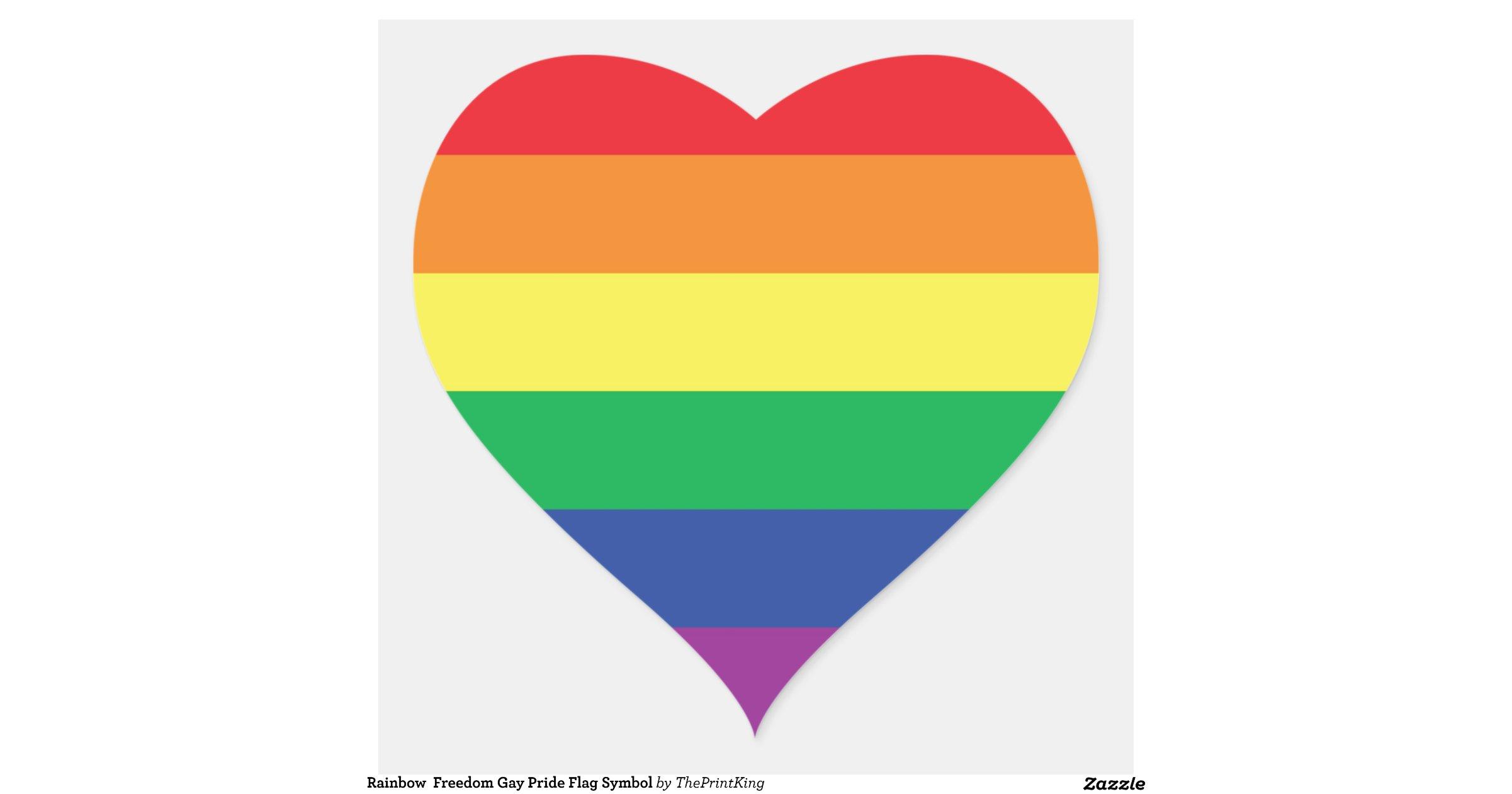 Bisexual lesbian transgender