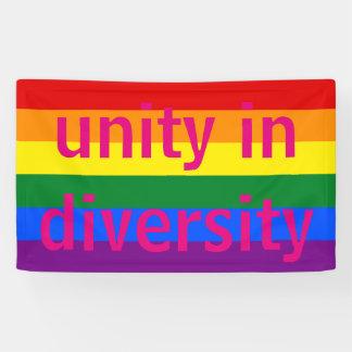 Lesbian Banner 58