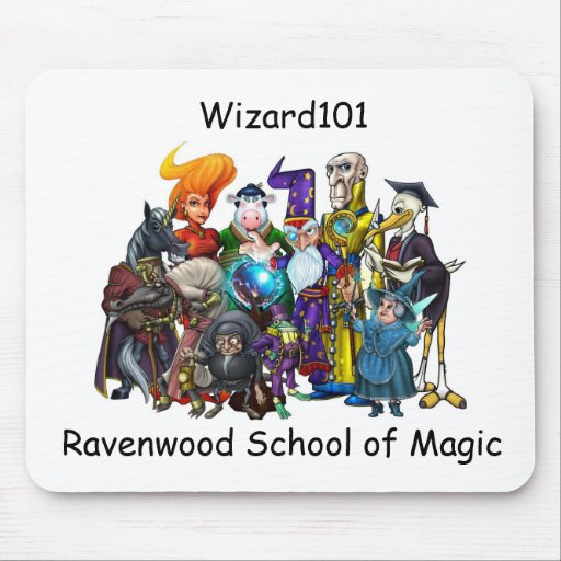 wizard101 coloring pages ravenwood professors - photo#6