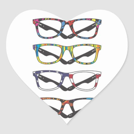 83a7ae62d5e Round Ray Bans Tumblr Backgrounds « Heritage Malta