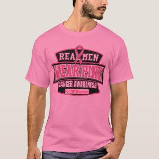 Men's Funny Breast Cancer T-Shirts   Zazzle - photo#44