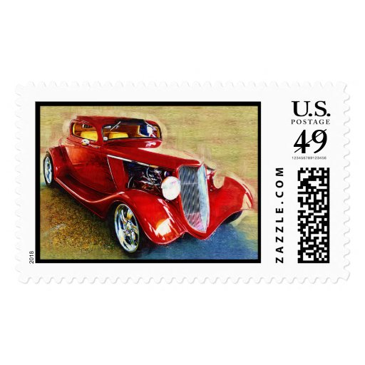 Gifts For Classic Car Collectors