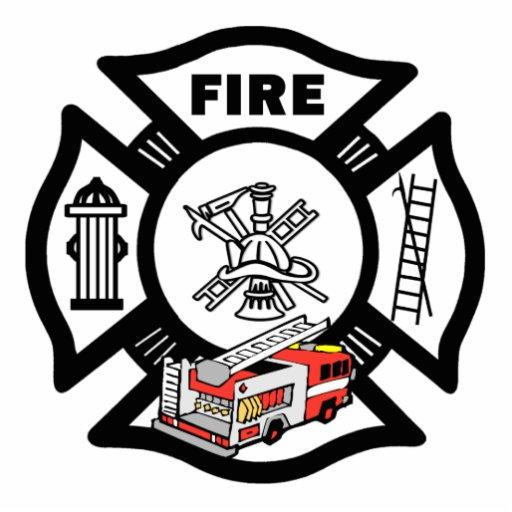 firefighter Logo Design  BrandCrowd