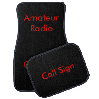 Amateur Radio Gifts 35