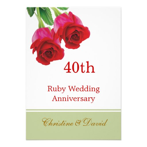free ruby wedding clipart - photo #39