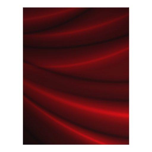red silky background flyer design zazzle interior design wall color ideas interior design ideas color schemes