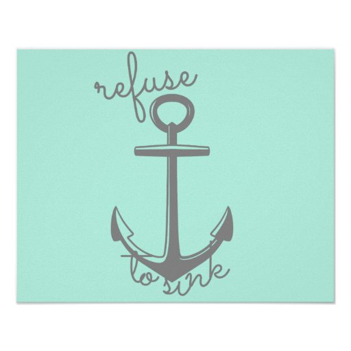 i refuse to sink anchor infinity wallpaper - photo #16