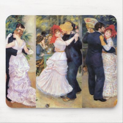 renoir_dance_in_the_city_country_and_bougival_mousepad-p144904162260202260trak_400.jpg