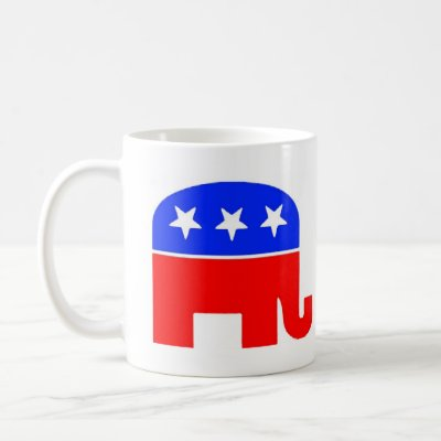 http://rlv.zcache.com/republican_coffee_mug-p1688172451918179092otmb_400.jpg
